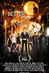 Aaron Tveit's Comedy 'Better Off Single' Gets Release Date