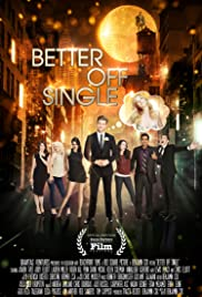 Better Off Single 2016, online subtitrat HD 720p – Filme Online HD Subtitrate in Romana 2017