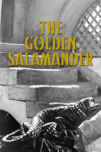 image Golden Salamander Watch Full Movie Free Online