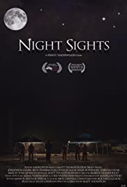 Night Sights (2011) Poster - Movie Forum, Cast, Reviews