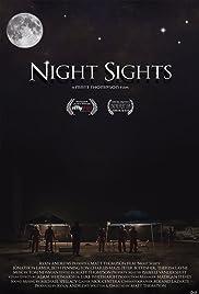 Night Sights(2011) Poster - Movie Forum, Cast, Reviews