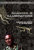 Primary image for Shadows & Illuminations
