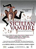 Sicilian Vampire(1970)