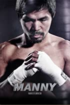 Image of Manny