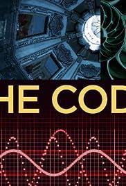 The Code Poster - TV Show Forum, Cast, Reviews
