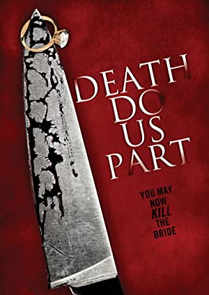 Death Do Us Part (2014) Download on Vidmate
