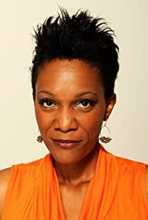 Yvette Johnson Picture