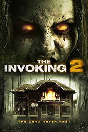 The Invoking 2 (2015) Download on Vidmate