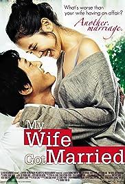 A-nae-ga kyeol-hon-haet-da(2008) Poster - Movie Forum, Cast, Reviews