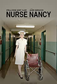 Nurse Nancy Poster