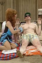 Image of Married with Children: Life's a Beach