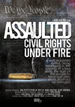 Assaulted Civil Rights Under Fire(1970)