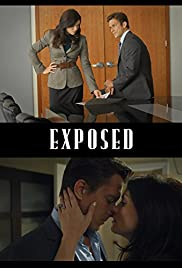 Exposed (2011) Poster - Movie Forum, Cast, Reviews