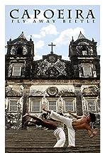 Capoeira: Fly Away Beetle
