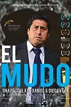 Image of El mudo