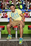 'Jersey Shore' Pauly D's new show 'Pauly D Project' to debut March 29