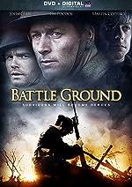 Battle Ground(2013)