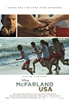 Image of McFarland, USA