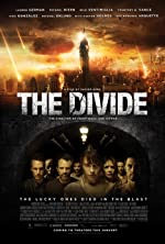 The Divide(2012)
