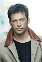 Harry Connick Jr.'s primary photo