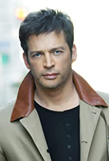 Harry Connick Jr. Picture