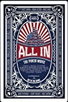 Image of All In: The Poker Movie
