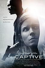 Captive(2015)