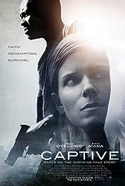 Captive - Season 1 poster