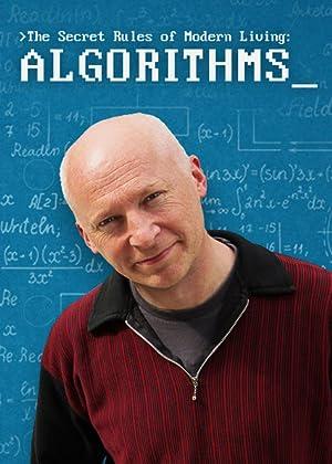 Algoritmusok: a modern élet szabályai