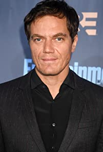 "Character actor Michael Shannon has been nominated for his second Oscar for his role in the 2016 thriller 'Nocturnal Animals.' ""No Small Parts"" takes a look at some of the other characters he's played in the past."