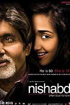 Image of Nishabd