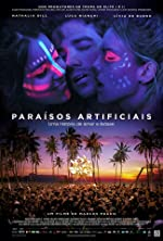 Artificial Paradises(2012)