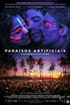 Image of Artificial Paradises