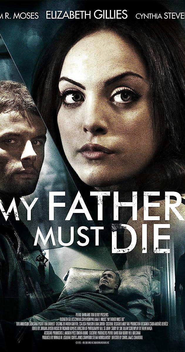 killing daddy tv movie 2014 imdb