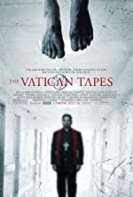 The Vatican Tapes(2015)