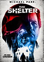 The Shelter(1970)