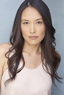 Christina j Chang Picture