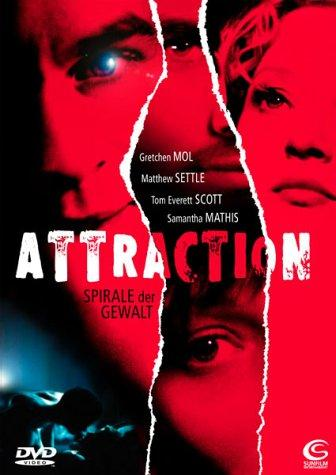 Attraction (2000)