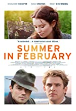 Summer in February(2014)