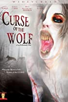 Image of Curse of the Wolf