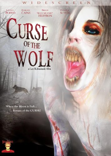 image Curse of the Wolf (2006) (V) Watch Full Movie Free Online