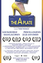 The A Plate