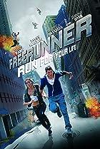 Image of Freerunner
