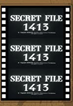 Secret File 1413