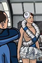 Image of Archer: Space Race: Part II