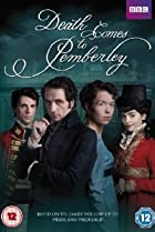 Image of Death Comes to Pemberley