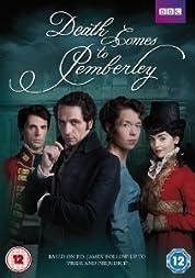 Death Comes to Pemberley - Season 1