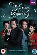 Primary image for Death Comes to Pemberley