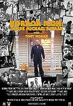 Horror Icon: Inside Michael's Mask with Tony Moran