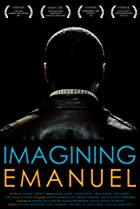 Image of Imagining Emanuel